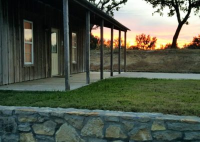 Gallery22 - Touchstone Ranch Recovery Center